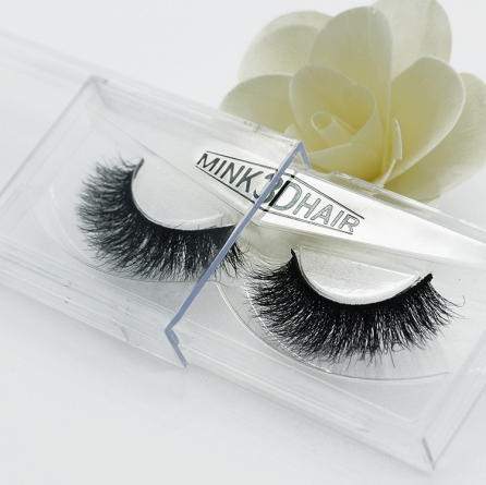 3D Mink Eye Lashes